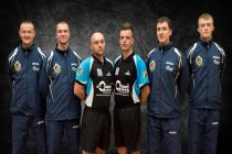 Team BLYSS Kujakowice