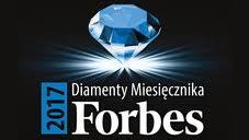 Gala Diamentów Forbesa