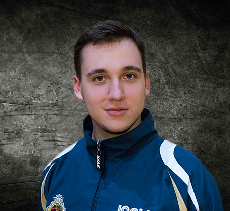 Piotr Gerlic