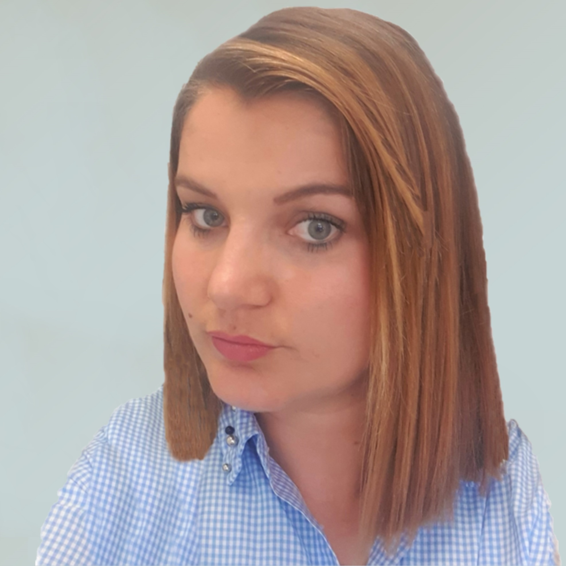 Barbara Kowalska