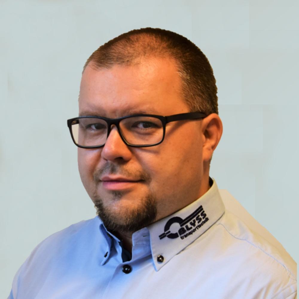 Przemysław Kotowicz
