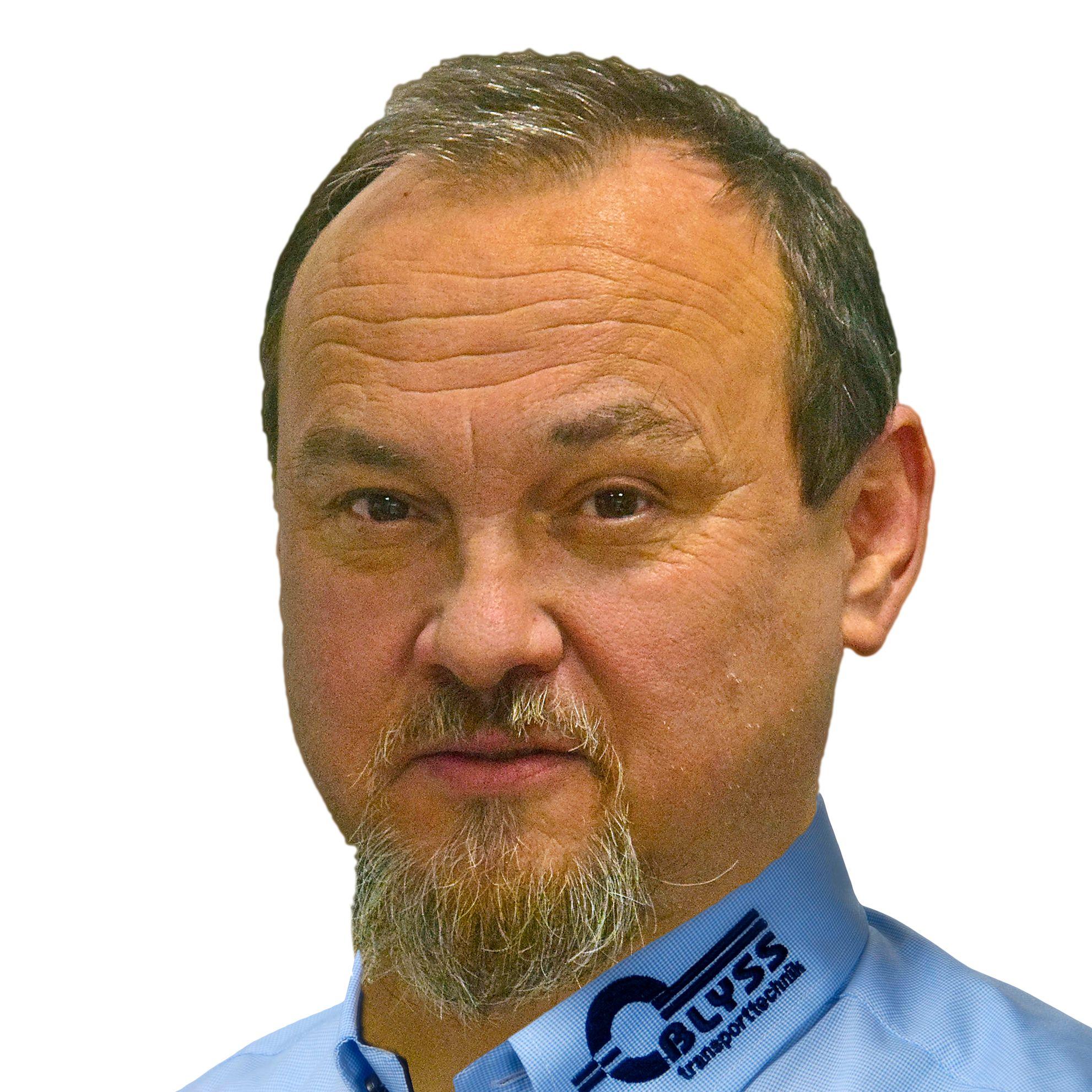 Przemysław Mielnikiewicz