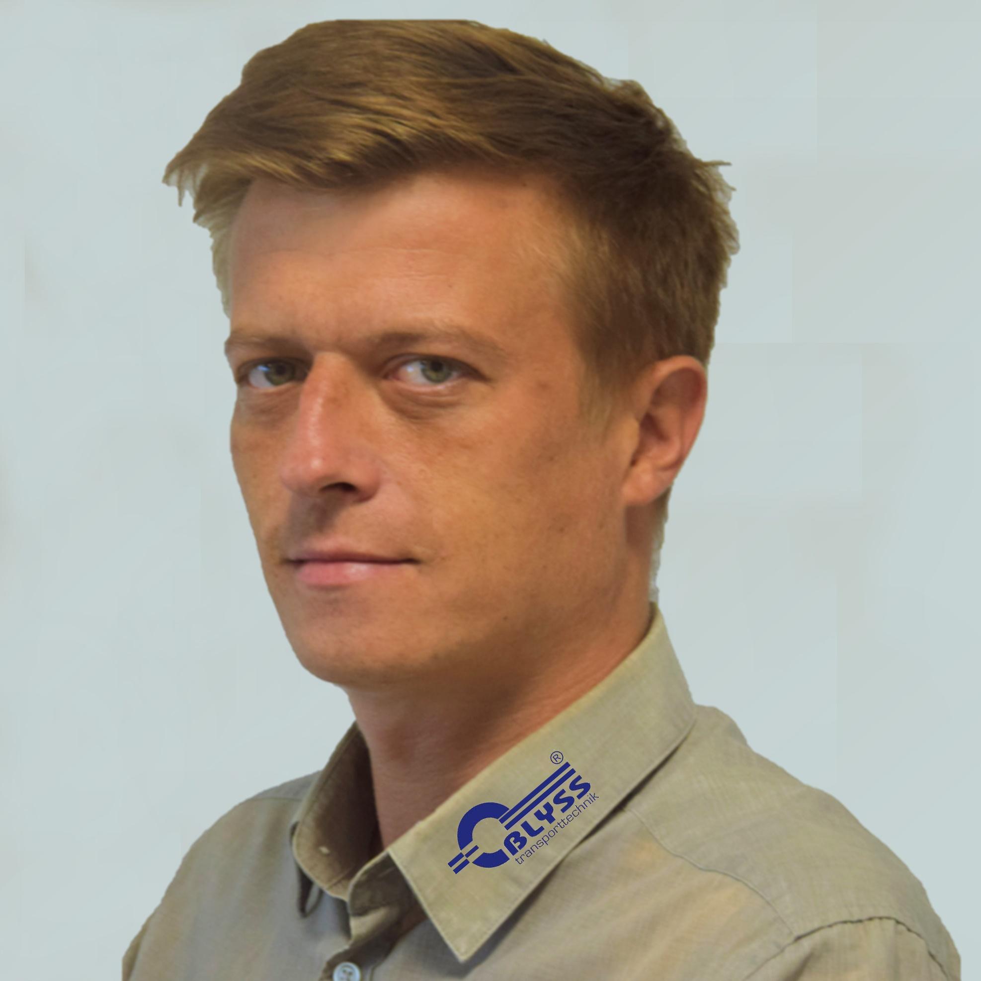 Tomasz Wieloch