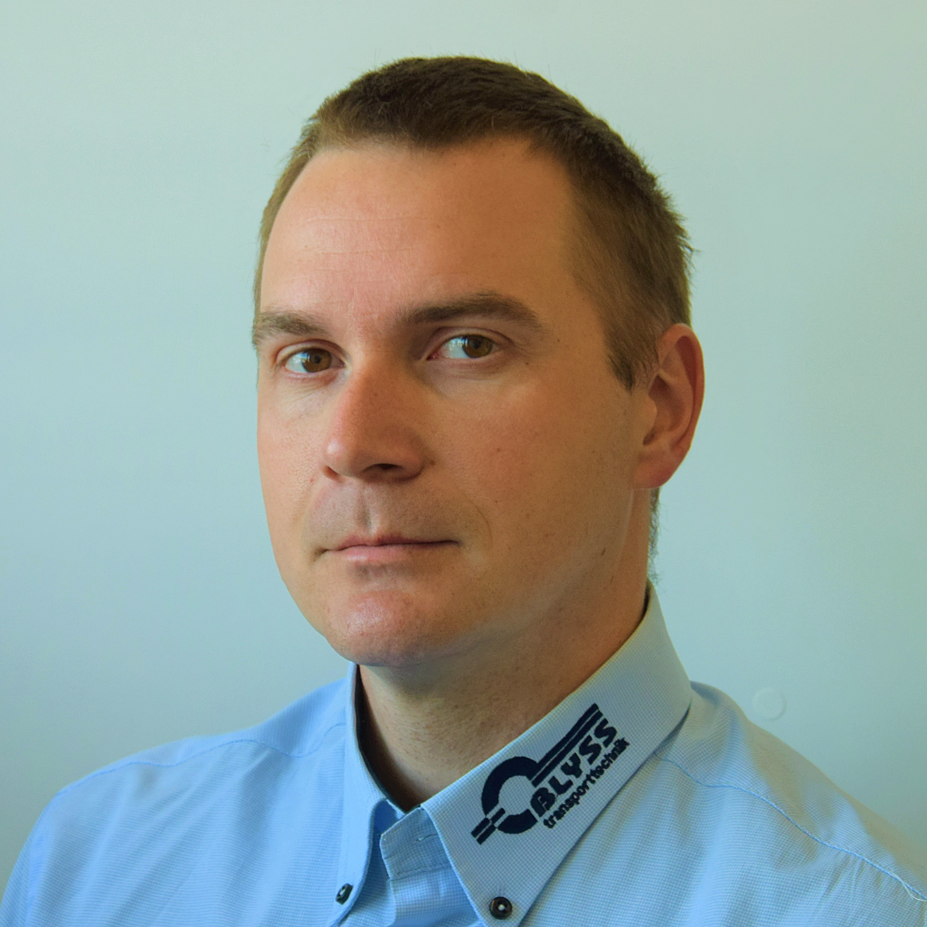 Grzegorz Smolnik