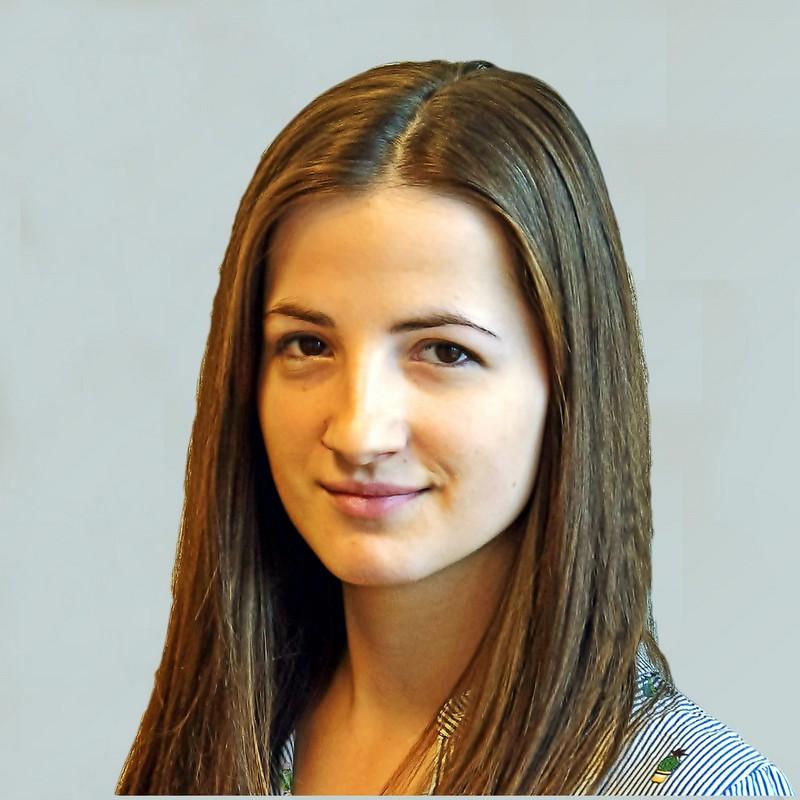 Justyna Dawid