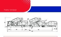 Zabudowa_pojazd_z_przyczepa_3