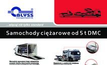 Zabudowa_samochodu_ciezrowego_pow