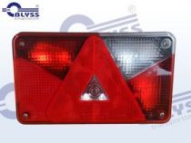 Lampa MULTIPOINT V
