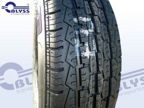 OPONA SECURITY 155/70R13