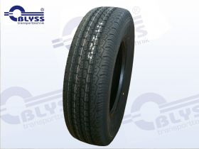 OPONA SECURITY 155/80R13