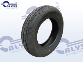 OPONA SECURITY 165/70R13