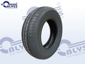 OPONA SECURITY 185/70R13