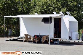 F2751HT Speedcaravan
