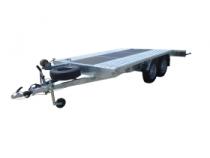XL-2700 KG LAWETA JUPITER